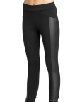http://www.lordandtaylor.com/webapp/wcs/stores/servlet/en/lord-and-taylor/seamed-faux-leather-panel-leggings