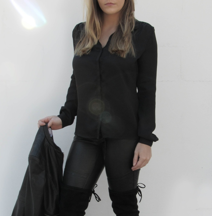 black-outfit-winter-style