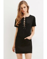 forever-21-black-faux-suede-lace-up-dress-product-2-053502744-normal