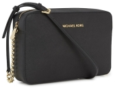 michael-kors-black-jet-set-black-saffiano-leather-cross-body-bag-product-1-19288784-0-021480045-normal