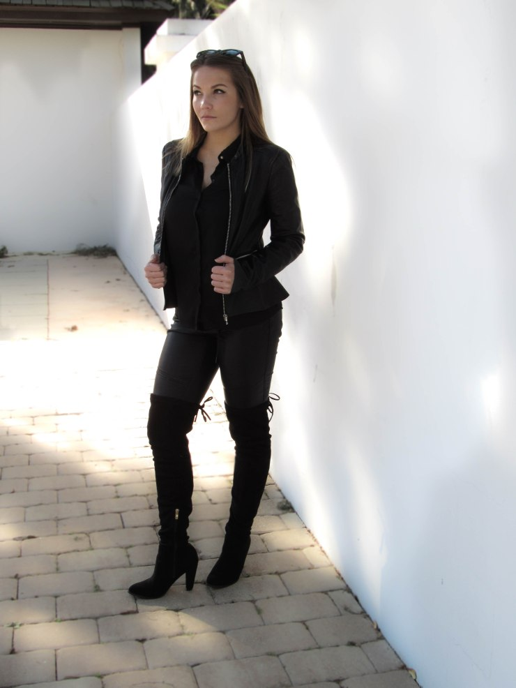 zara-leather-jacket-black-blogger-style