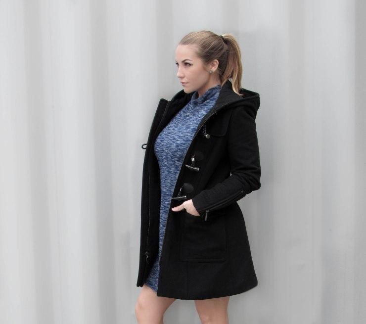 bcbg-black-coat-winter-style