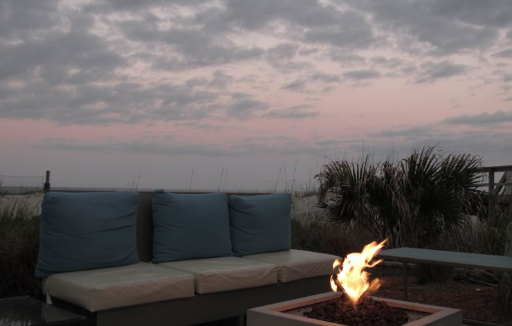 beach-bonfires-cozy-sweaters