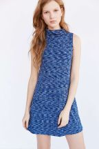 (My Size: Small) http://www.urbanoutfitters.com/urban/catalog/productdetail.jsp?id=38014072&category=SALE_W_DRESSES