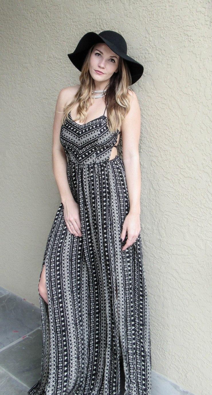 forever21-dress-blogger-style