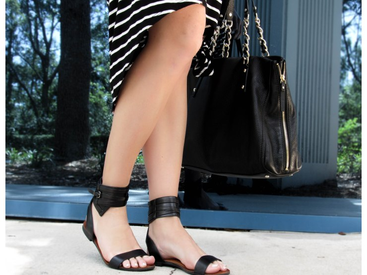 black_strappy_sandals_gianni_bini_blog_style