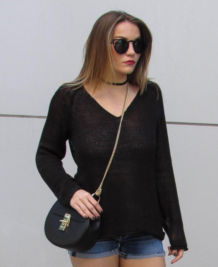 chloe-drew-bag-blogger-style