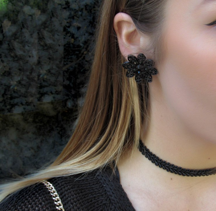 geometric-black-earnings-blogger-style