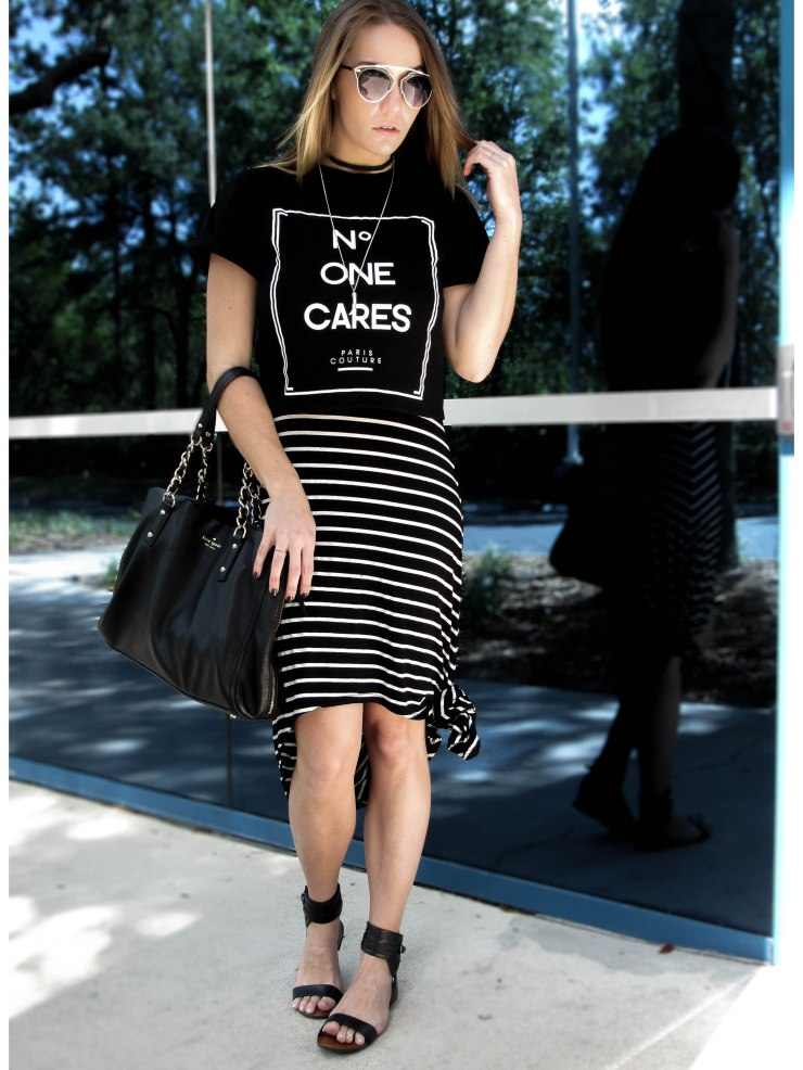 how_to_wear_graphic_tee_outfit_pinterest_blog_style