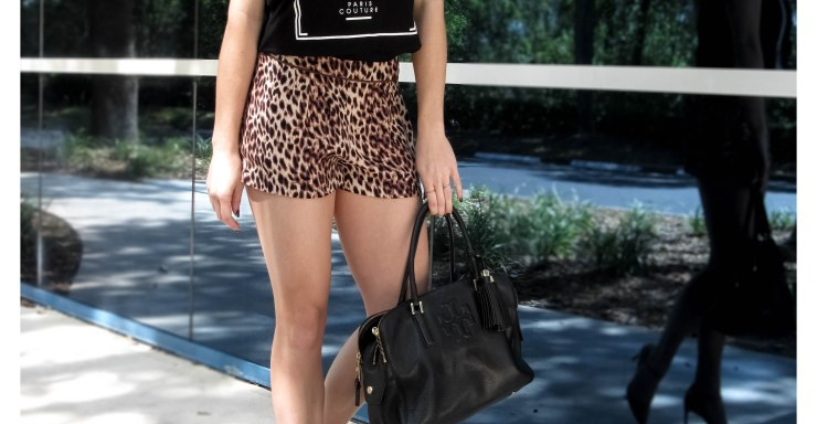 lepoard_print_shorta_pinterest_style_outfit