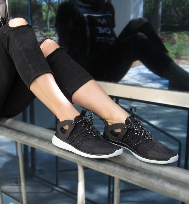 nike_virtuous_free_black_lifestyle_shoes_outfit