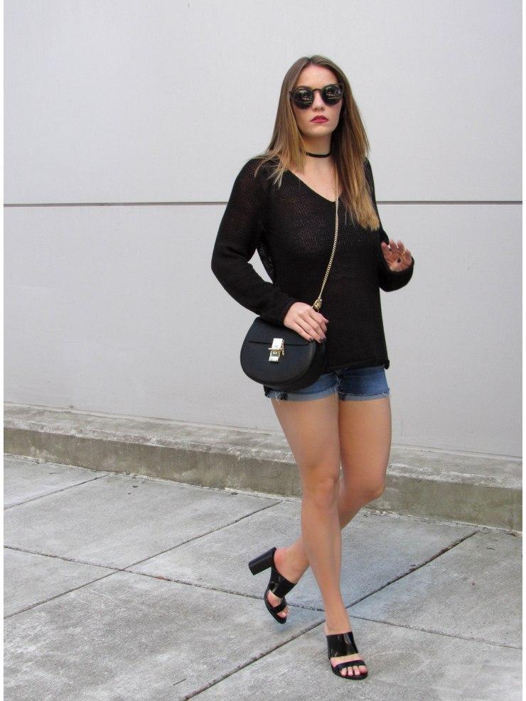 topshop-black-mules-spring-style-look