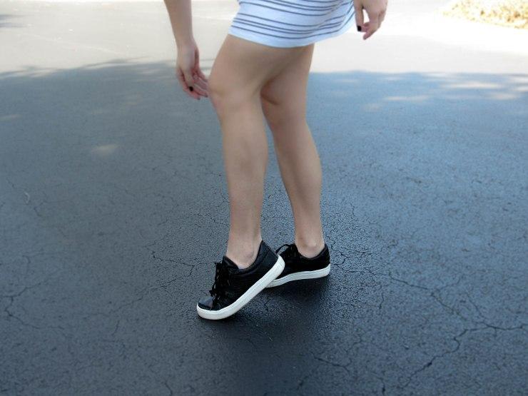 topshop_copenhagen_sneakers_blogger_style