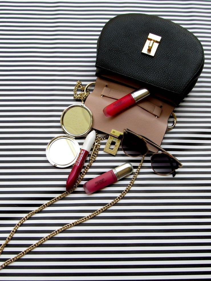 revlon_ultra_matte_red_lipstick_blog_style