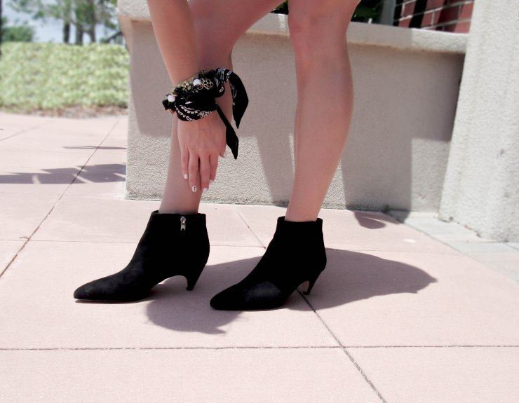 Sam_Edelman_Lucy_Pointy_Toe_Bootie_blog_style