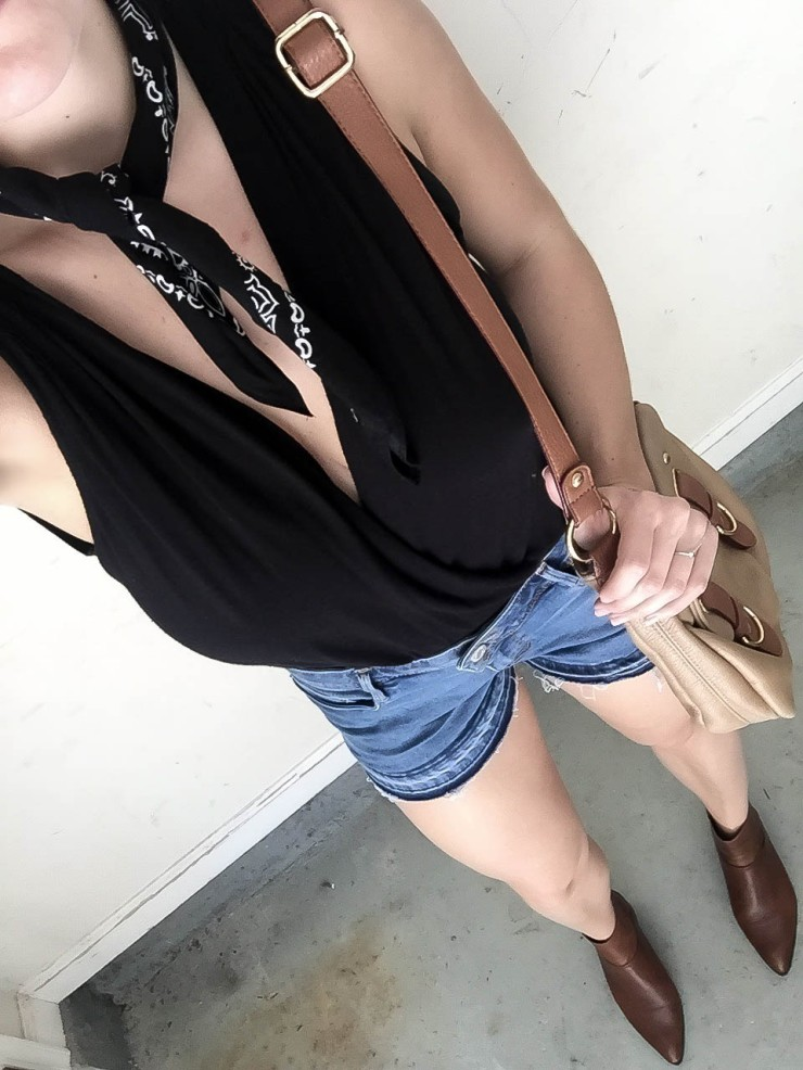 urbanoutfitters_neck_scarf_blog_style
