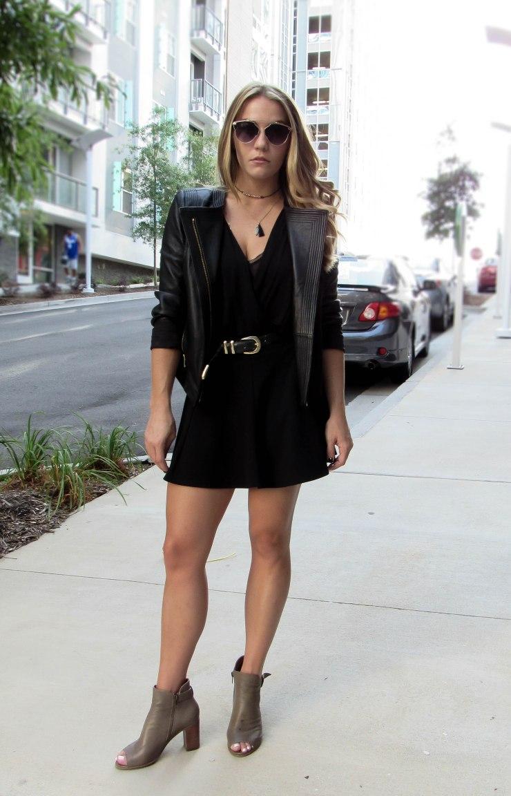 ann_taylor_leather_jacket_steve_madden_heels_street_style_blog