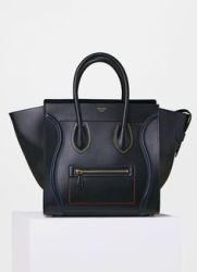 https://www.celine.com/en/collections/spring-summer-runway-2016/leather-goods/mini-luggage-handbag-double-stitching-calfskin/177903ADG.38NO