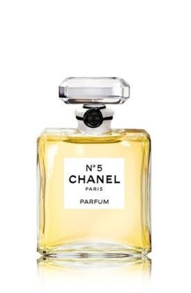 chanel_number_5_parfum_blackplusblackblog.jpg