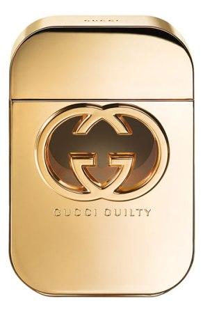 guccu_guilty_parfum_blackplusblackblog.jpg