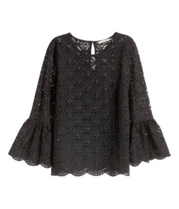 hmprod_lace_top
