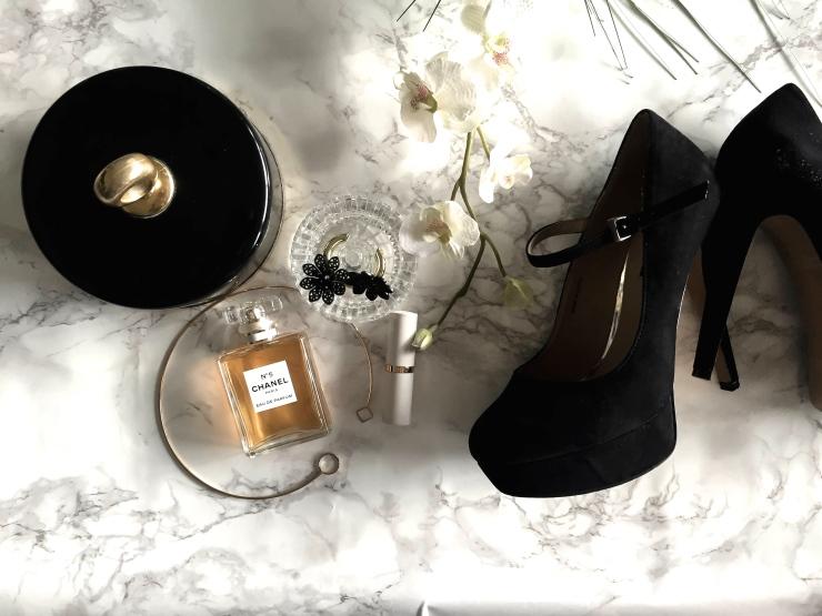 perfumes_chanel.jpg