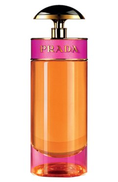 prada_candy_perfume_blackplusblackblog.jpg