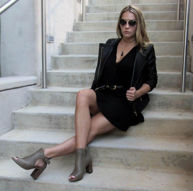 steve_madden_michael_kors_leather_jacket_street_style_blog