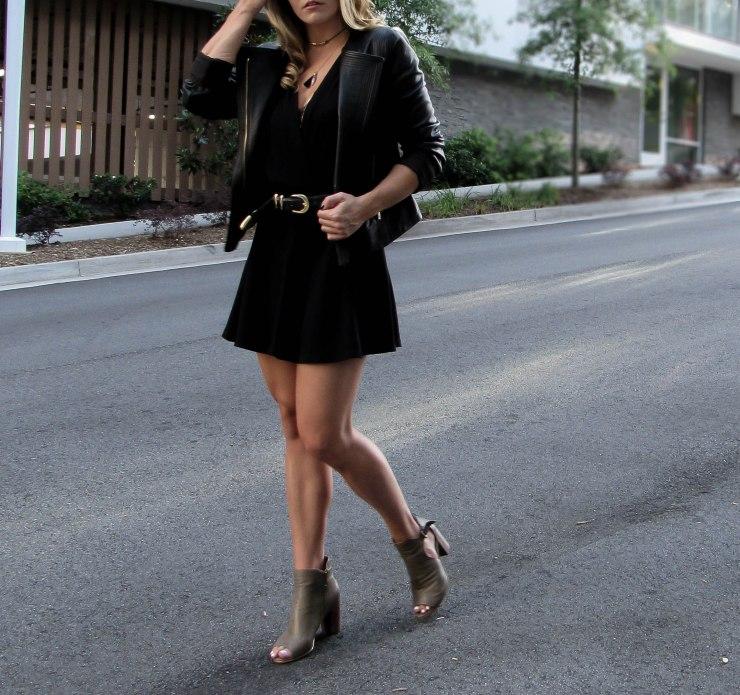 steve_madden_shoes_michael_kors_black_leather_jacket_street_style_blog