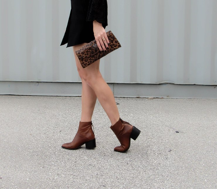 topshop_booties_leather_pinterest_outfit_style