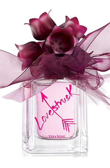 vera_wang_lovestruck_perfume_blackplusblackblog.jpg