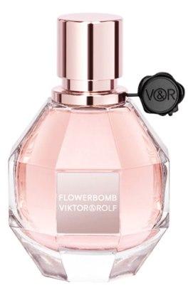 viktor_rolf_flowerbomb_perfume_blackplusblackblog.jpg