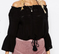 asos_bell_sleeve_top_blackplusblackblog