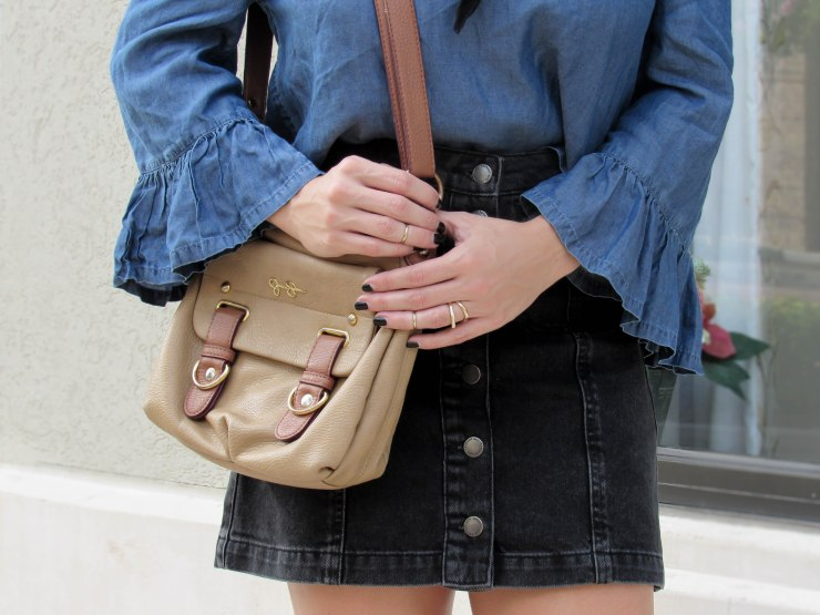 forever21_midi_ring_hm_jean_blouse_pinterest_denim_skirt_topshop_blog_style