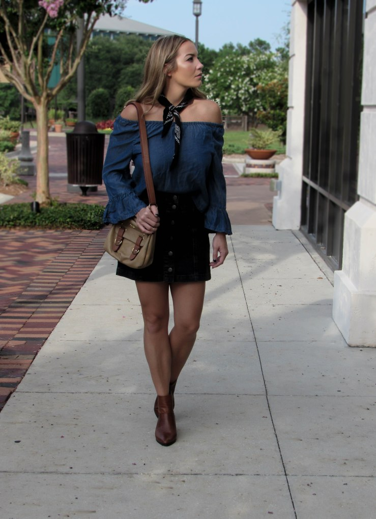 hm_jean_blouse_pinterest_denim_skirt_topshop_blog_style