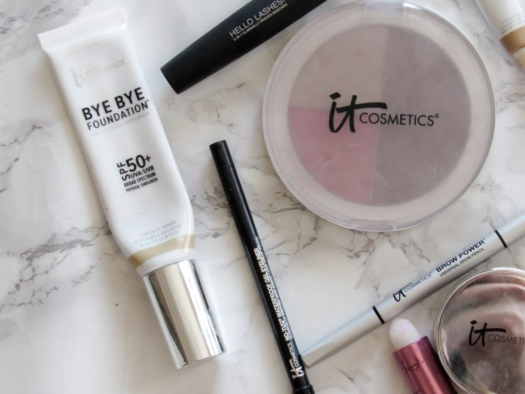 it_cosmetics_makeup_review_bye_bye_foundation_beauty_blogger_pinterest