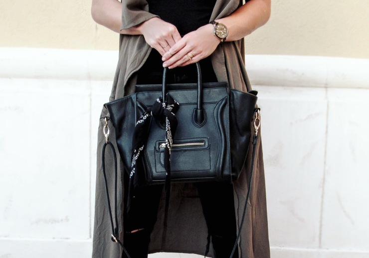 prada_tote_bag_amazon_fashion_pinterest_blog_style_look
