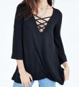 urban_outfitters_bell_sleeve_top_blackplusblackblog