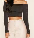forever21_off_shoulder_top_blackplusblackblog