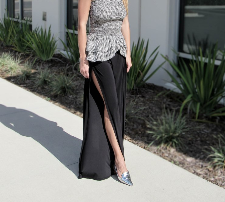 forever21_wide_leg_split_pants_pinterest_blog_look