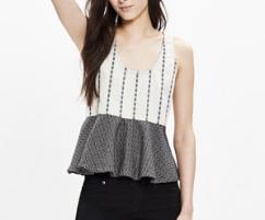 | Sold Out Similar Style | http://goo.gl/jzRY6f