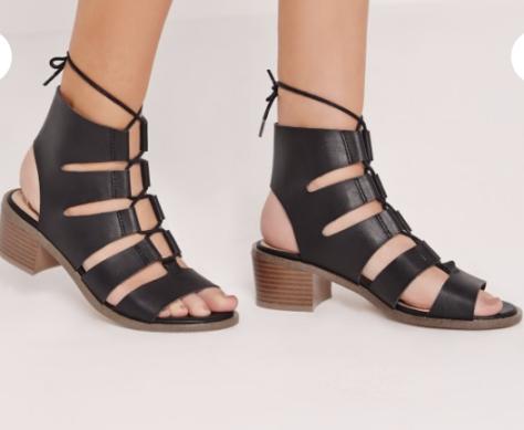 missguided_gladiator_sandal_heel_blackplusblackblog.png