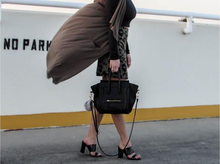 missguided_leopard_olive_skirt_style_topshop_mules_forever21_off_shoulder_top_pinterest_blog