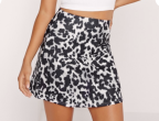 missguided_leopard_skirt_blackplusblackblog