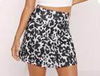 missguided_leopard_skirt_blackplusblackblog