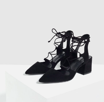 zara_lace-up_pointed_high_heel_shoes_blackplusblackblog