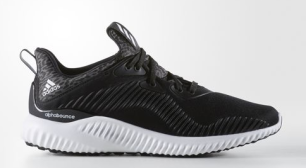adidas_womens_running_alphabounce_shoe_black