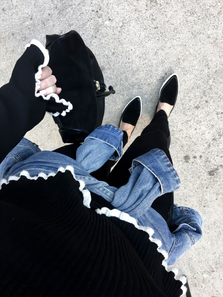 aldo_trezzo_slip_on_shoes_pinterest_blog_lookbook_outfit