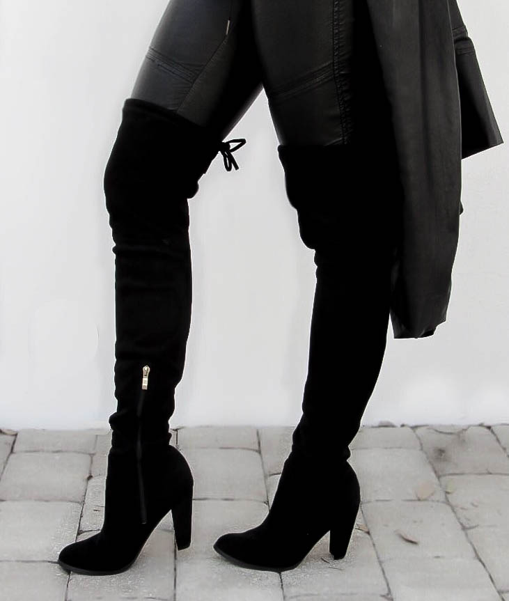 catherine_malandrino_knee_high_suede_boots_black_outfit_blog_pinterest