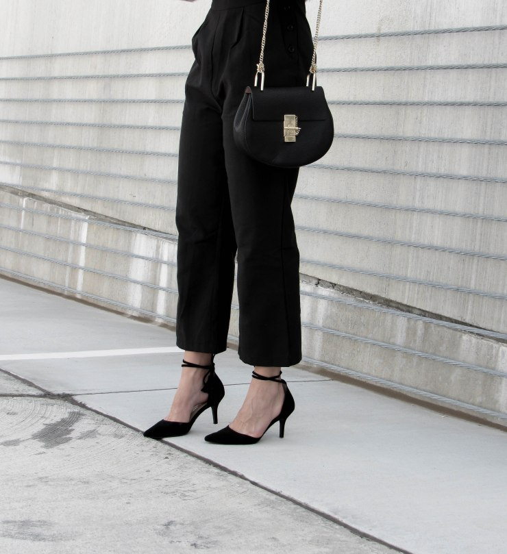 chinese_laundry_black_tassel_heels_outfit_pinterest_blog